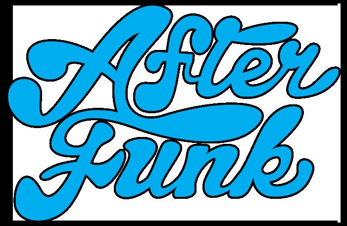 After Funk Logo